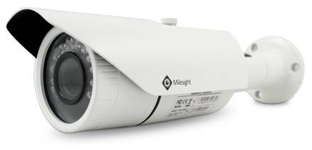 Milesight MS-C3366-VP